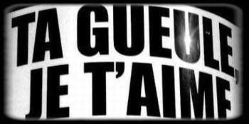 Ta GueLLe