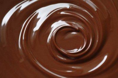 PAS DE BRAS . PAS DE CHOCOLAT ! :D