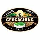 Photo de Geocaching-54