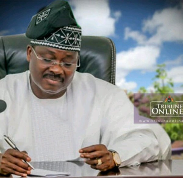 Oyo to have one-stop investment centre in two months' time
