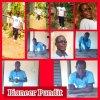 pioneerpundit