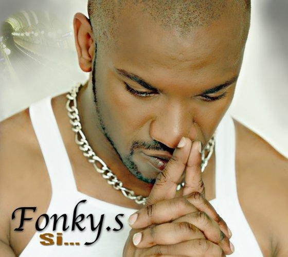 fonky-s