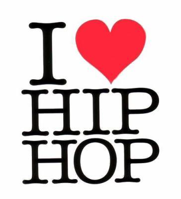 Sommaire la caverne du hip hop - Coloriage hip hop ...