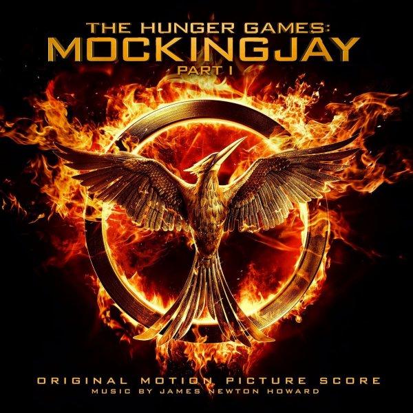 La Révolte Partie 1 : Découvrez la tracklist de l'album instrumental