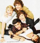 Photo de one-direction-i-love