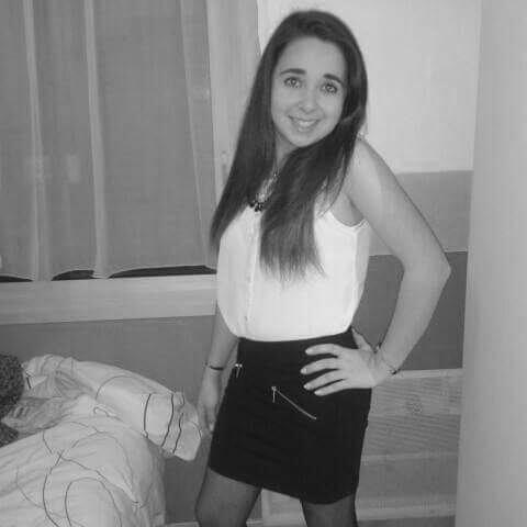 Alors jme dis que sans toi, ma vie n'aurais aucun sens ...♥