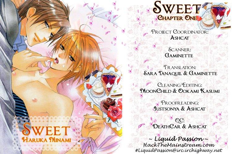 Sweet chap 1 (1)