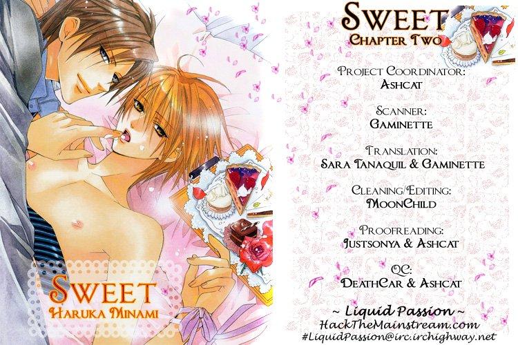 Sweet chap2 (1)