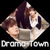 Drama-town