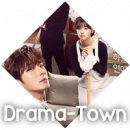 Pictures of Drama-town