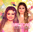 Photo de SelenaGomezActu