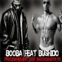 booba et bushido