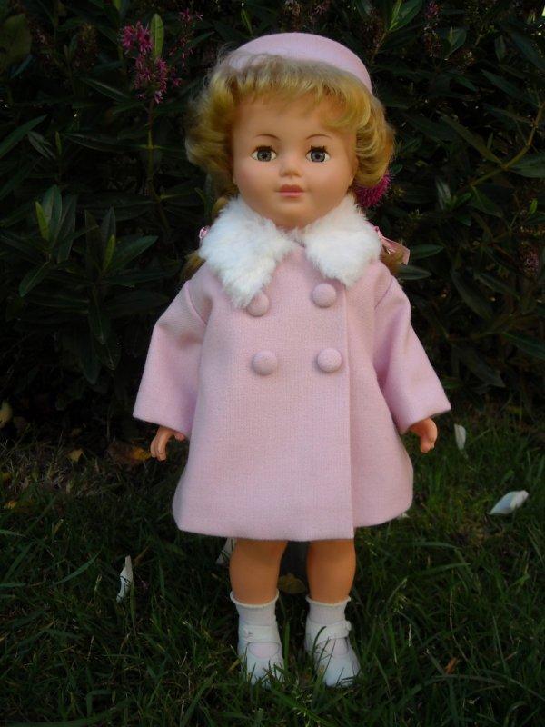 Novembre 1965, ma version