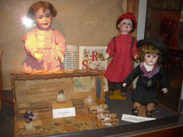 Musée (2)
