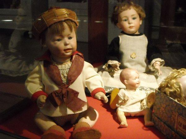 Musée (4)