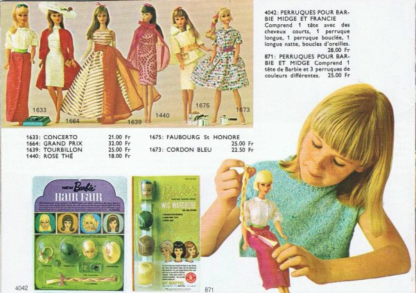 Catalogue mattel 1968-69 (2)