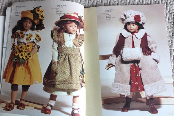 Catalogues Sigikid