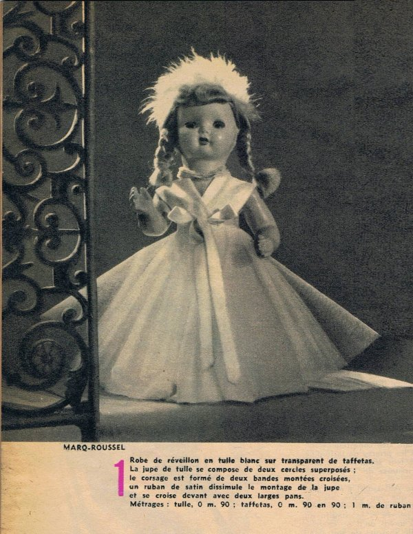 Marie France, magazine Marie France