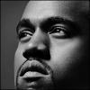 KanyeWestMusic