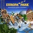Photo de europa-park-en-foliie