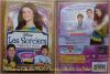 """DVD """" Les Sorciers de Waverly Place saison 1 """" +  DVD """" Les Sorciers de Waverly Place Le Film """" !"""