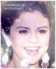 XxSelena-Collection44xX