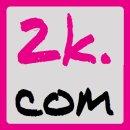 Photo de 2kcom