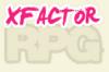 XFactor-RPG