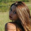 Photo de faranguiz