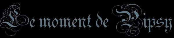 Lettre sur un lit de mort