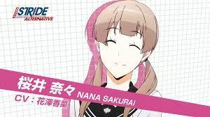 salut je vais présenter un manga cette fois (c'est folles-chan qui me l'a conseillé)