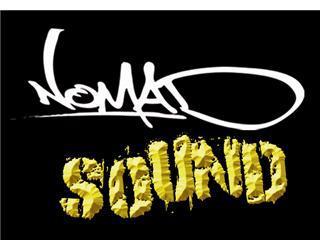 NOMAD SOUND