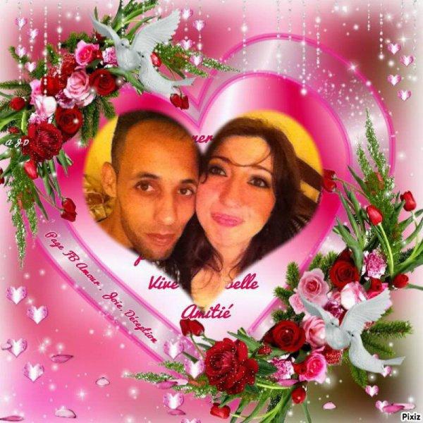 Me & Mon BéBé D'amour