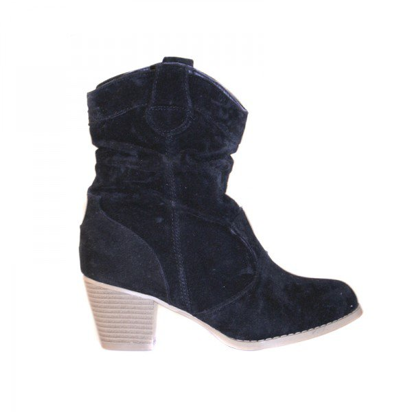 BOOTS TAiLLE 36-37