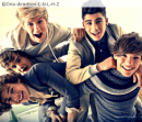 Photo de One-direction-L-N-L-H-Z