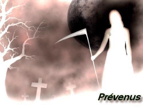 PREVENUS