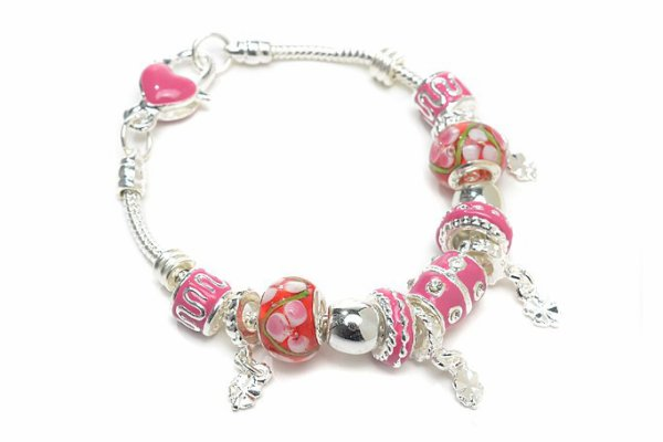 PAN DORA Bracelets