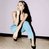 TweetsArianaGrande