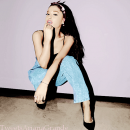 Photo de TweetsArianaGrande