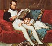 phrases de napoleon 1er (1)