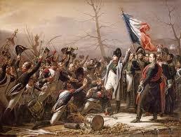 phrases de napoleon 1er (4)