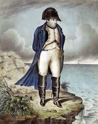 phrases de napoleon 1er (5)