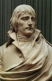 phrases de napoleon 1er (6)