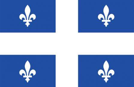 Quebec.Com