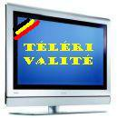 Photo de telerivalite