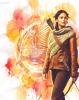 Livre/adaption cinéma : Hunger Games
