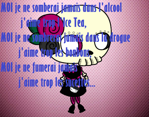 EMO...: