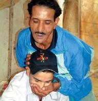 Lhwadwa HD Arab