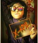 Photo de xx-adil-x-x