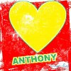 anthony97212